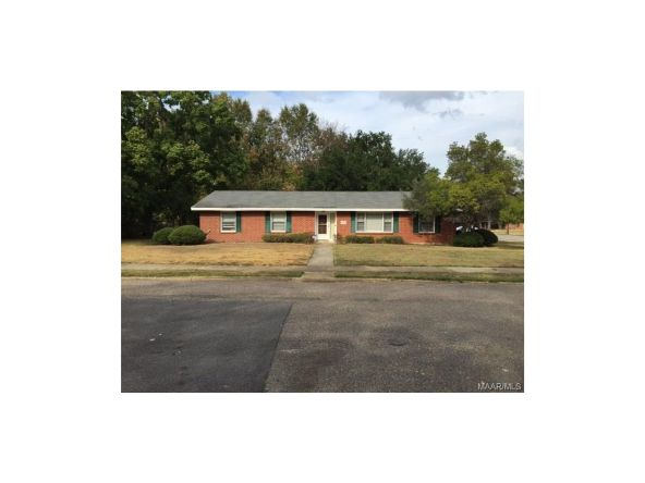 2663 Clement Curve, Montgomery, AL 36111 Photo 24