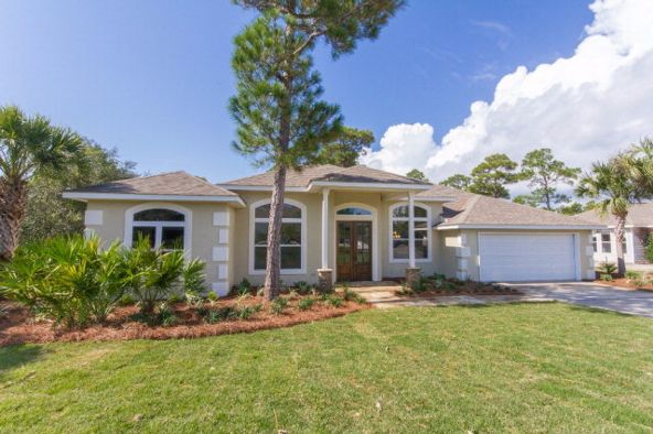 4431 Ono North Dr., Orange Beach, AL 36561 Photo 7
