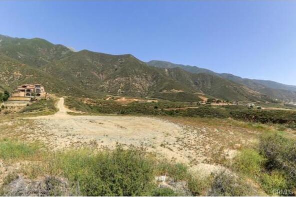 4651 Liberty Vista Rd., Rancho Cucamonga, CA 91701 Photo 5