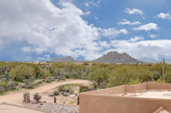 28407 N. 138th Pl., Scottsdale, AZ 85262 Photo 40