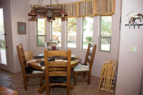 41587 N. Coyote Rd., San Tan Valley, AZ 85140 Photo 22