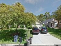 Home for sale: Sawyer Run, Ponte Vedra Beach, FL 32082