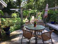 Home for sale: 379 10th St., Atlantic Beach, FL 32233