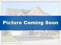 Home for sale: Saxton # 89 Rd., Farmingdale, NJ 07727