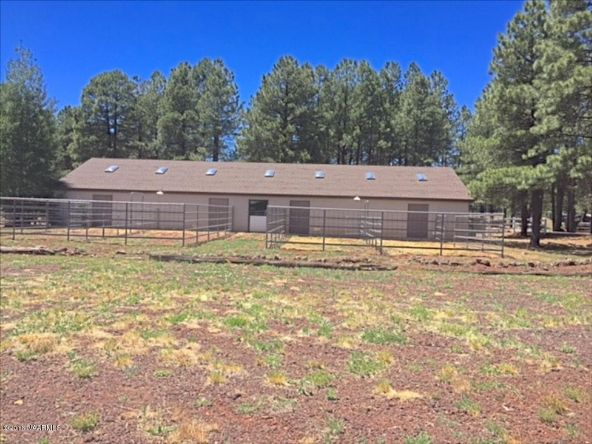 2590 W. Kiltie Ln., Flagstaff, AZ 86005 Photo 11
