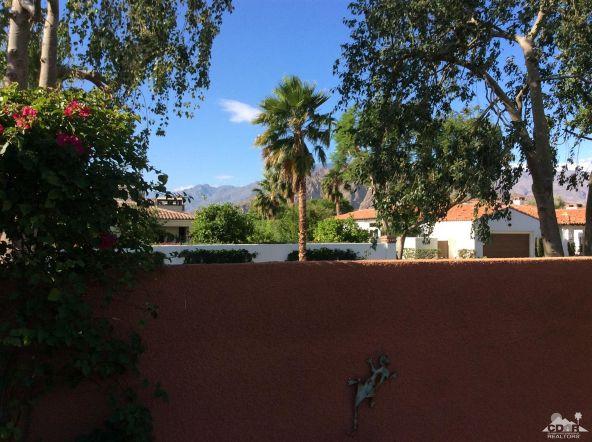 50415 Via Puesta del Sol, La Quinta, CA 92253 Photo 32