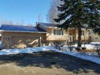 Home for sale: 4714 Pam Avenue, North Pole, AK 99705