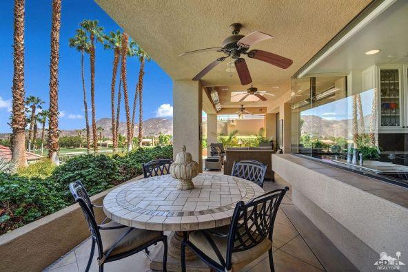 73170 Irontree Dr. Drive, Palm Desert, CA 92260 Photo 32