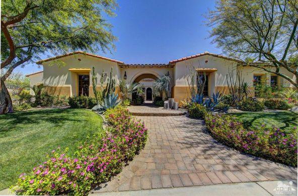 54760 Secretariat Dr., La Quinta, CA 92253 Photo 6