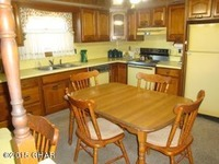 Home for sale: 821 Grant St., Hazleton, PA 18201