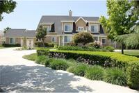Home for sale: 26983 Pilgrim Rd., Redlands, CA 92373