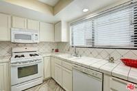 Home for sale: 4035 Lafayette Pl., Culver City, CA 90232