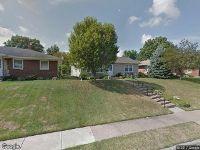 Home for sale: Florence, Davenport, IA 52804