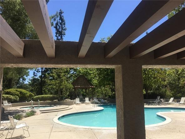 Via Colinas, Westlake Village, CA 91362 Photo 1