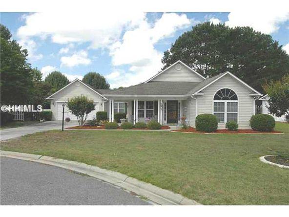 8 Westfield Ct., Bluffton, SC 29910 Photo 1