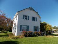 Home for sale: 202 S. Western Avenue, Cheboygan, MI 49721