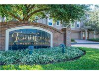 Home for sale: 4625 Overlook Dr. N.E., Saint Petersburg, FL 33703