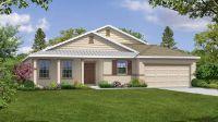 Home for sale: 554 Gossamer Wing Way, Sebastian, FL 32958