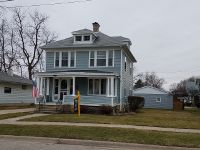 Home for sale: 479 N. Chatham St., Janesville, WI 53548
