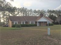 Home for sale: 1041 Grady Cobb Rd., Donalsonville, GA 39845