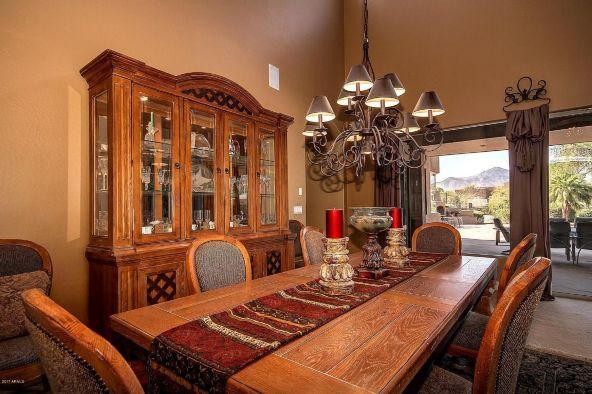 12712 E. Turquoise Avenue, Scottsdale, AZ 85259 Photo 25