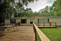 Home for sale: 17079 N. Hwy. 329, Reddick, FL 32686