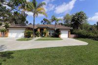 Home for sale: 918 Parkwood, Vista, CA 92081