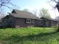 Home for sale: 1115 Locust St., New Harmony, IN 47631