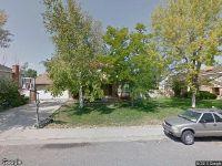Home for sale: Johnson, Littleton, CO 80128