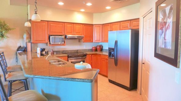 5775 S. Camino del Sol #12308, Green Valley, AZ 85622 Photo 9