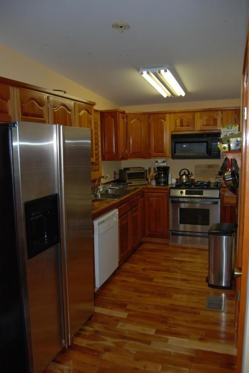 70 County 944 Rd., Mentone, AL 35984 Photo 48