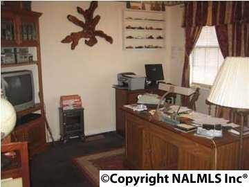 10150 County Rd. 103, Mentone, AL 35984 Photo 16