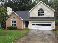 Home for sale: 757 Afton Ct., Macon, GA 31204