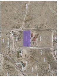 Home for sale: 994 Glenbrook Dr., Pueblo West, CO 81007