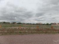 Home for sale: 557 Archdale Dr., Pueblo West, CO 81007