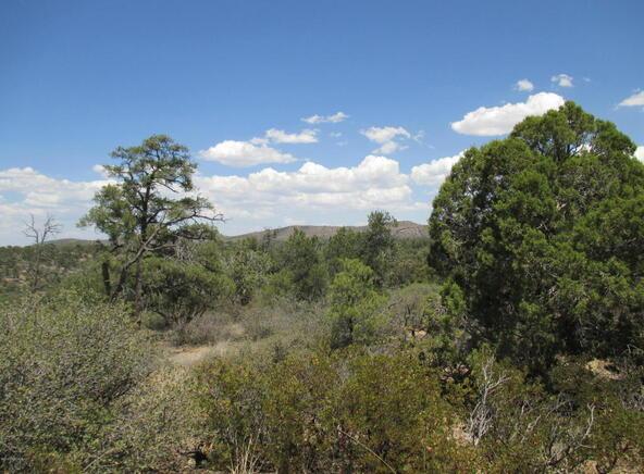 16651 N. Top View Ln., Prescott, AZ 86305 Photo 3