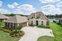 Home for sale: 17264 Tugwell Ln., Baton Rouge, LA 70739