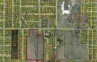 Home for sale: Tbd Hadley, Aurora, MO 65605