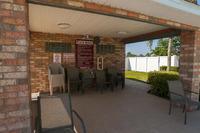 Home for sale: 1222 White Oak Cir., Melbourne, FL 32934
