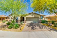 Home for sale: 12975 S. 184th Avenue, Goodyear, AZ 85338