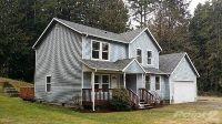 Home for sale: 1978 Ptarmigan Ln. N.W., Poulsbo, Poulsbo, WA 98370