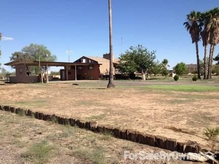 51390 William Rd., Aguila, AZ 85320 Photo 27