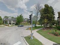 Home for sale: Homestead Apt 2 Rd., La Grange Park, IL 60526