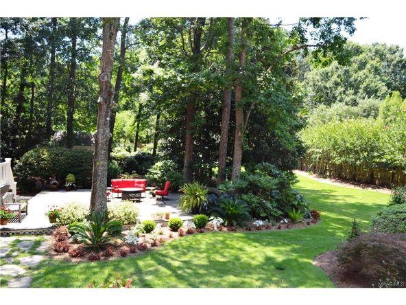 6424 Wynwood Pl., Montgomery, AL 36117 Photo 14