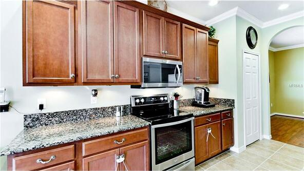 6708 45th Terrace E., Bradenton, FL 34203 Photo 13