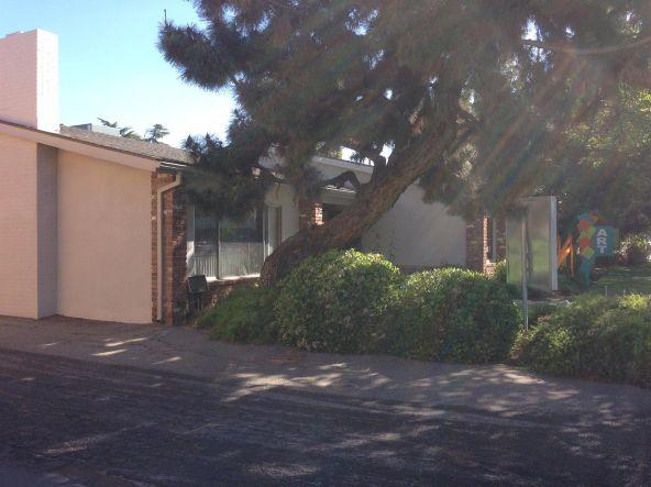 1478 W. Shaw Avenue, Fresno, CA 93711 Photo 6