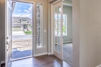 Home for sale: 26986 E. Irish Ave., Aurora, CO 80016