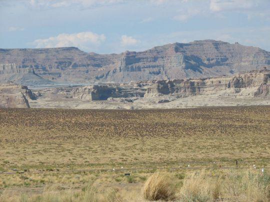 12 Sandstone Dr. (U6l69), Greenehaven, AZ 86040 Photo 7