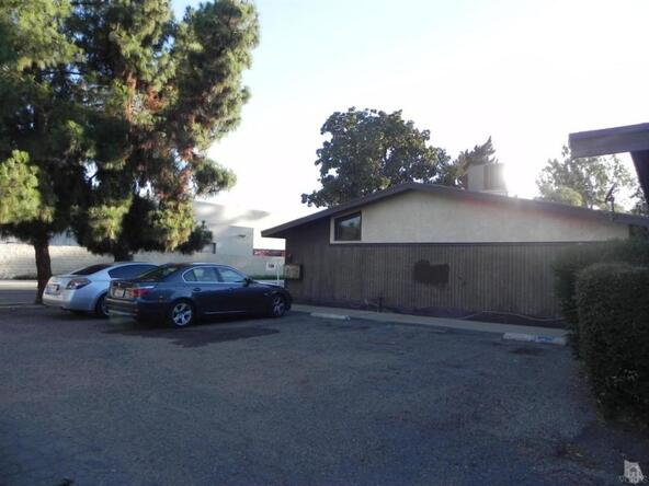4320 Fjord St., Bakersfield, CA 93309 Photo 17