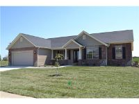Home for sale: 5530 Alpine Pl., Smithton, IL 62285